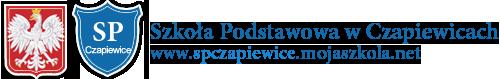 Szkoła Podstawowa w Capiewicach